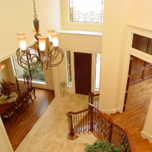 featured.foyer